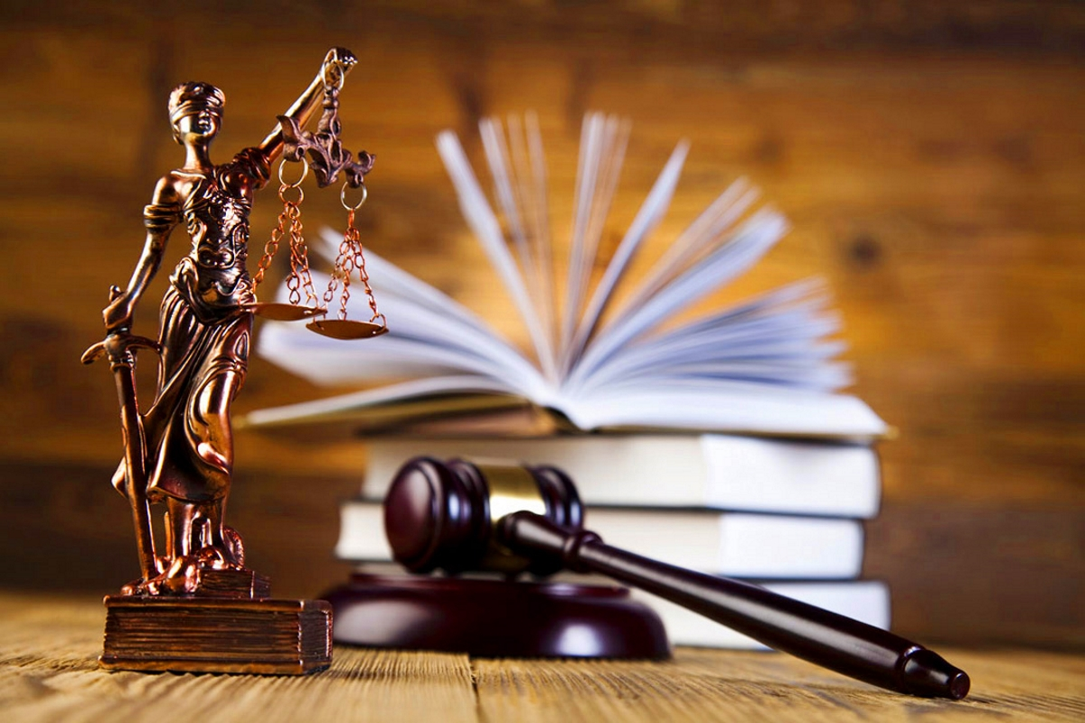 Открытки на тему юриспруденция, открыток спб вакансии